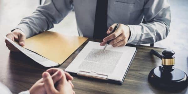 cadre-juridique-archives-publiques