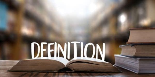 externalisation des archives - SGA