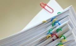 externalisation archives publiques - SGA