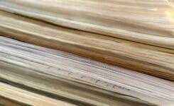 archivage-papier-entreprise