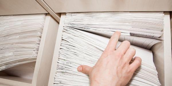 gestion-archive-papiers-entreprise