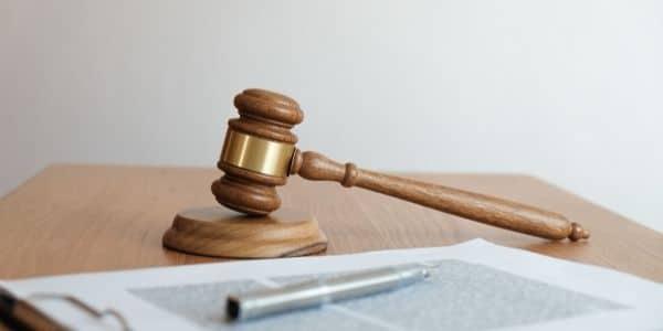 enjeu-juridique-conseil-archivage-entreprise